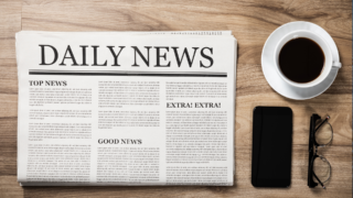 The Future of Media Relations: Getting Your Organization in Headlines