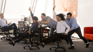The New Face of Employee Advocacy: Making Your Organization's Values Meaningful to Your Workforce