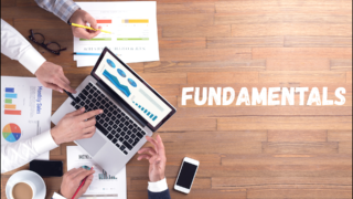Business and Finance Fundamentals: What Public Relations and Communications Pros Must Know