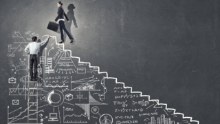 Mastering Business Acumen: Pathway to Becoming a Strategic Advisor to the C-suite
