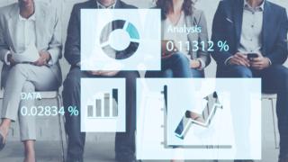 A Data-Driven Framework for More Successful DEI Programs
