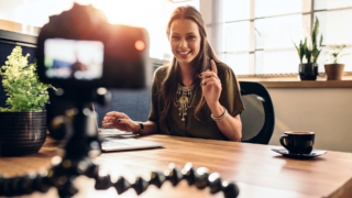 Power Informational Content, Campaigns and Strategies with Social Media Videos