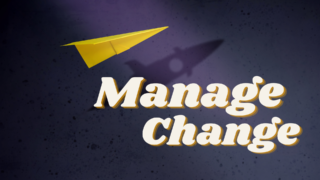 Strategic Planning to Manage Change & Achieve Business Results