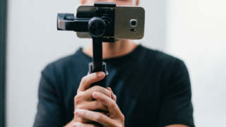 The Rise of Video Content: Secrets to Grab Attention Across Social Media Platforms