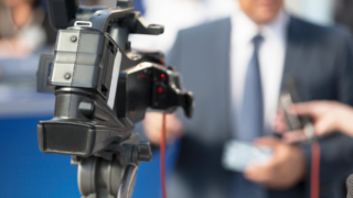 How to Succeed in Interviews and Media Train Executives to Strengthen Your Brand's Reputation