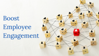 Three Ways Mars Boosted Employee Engagement With Yammer – Challenges, Leaders and Analytics