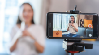 Show, Don't Tell: How to Cater to Changing Consumer Behaviors with Videos and Visuals