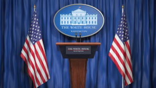 Beyond State of the Union: WH and Political Speechwriters on Public Speaking for Public Affairs