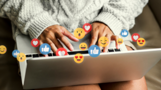 Winning with Snackable Content and Influencers: Engaging on Instagram, Facebook, Twitter and More