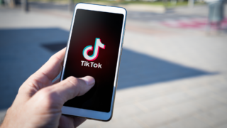 Expand Your Reach with Video: How to Spread Information and Make a Splash on TikTok