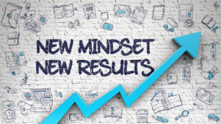 A Better Transformation Mindset: Creating a More Engaging Culture of Change