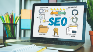 An SEO Crash Course: Optimizing Your Content and Campaigns