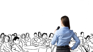 Ways to Support and Amplify Your Organization's Most Important Voices with Employee Ambassadors