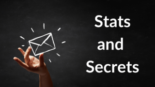 Must-Know Email Stats and Secrets: How to Reach and Resonate
