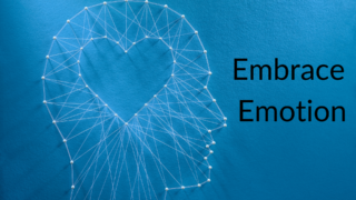 Building Empathy, Trust & Thought Leadership in 2021