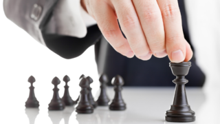 Using Thought Leadership and Executive Communications to Combat Misinformation, Protect the Reputation of Leadership and Advocate for Your Organization