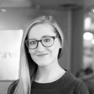 Katie Walley-Wiegert