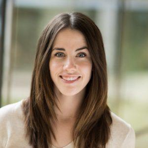 Megan Augustyniak
