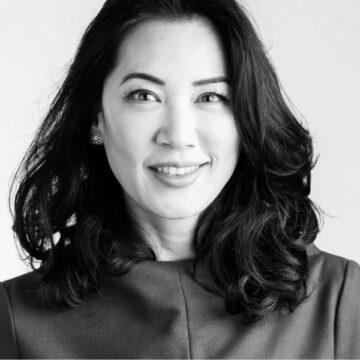 Pamela Yoon