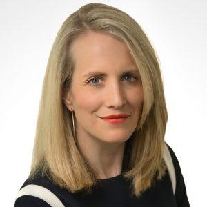 Sarah Jensen Clayton