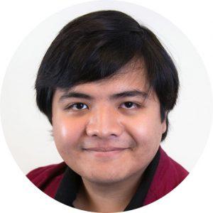 Shaan Heng-Devan