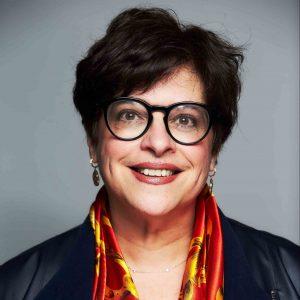 Carrie Altieri