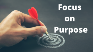 Focusing on Purpose: Adapting to Values-Based Spending and Resonating with Multicultural Audiences