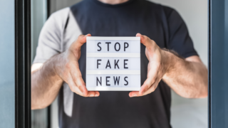 Regaining Trust and Transparency: Communicators' Role in Media Literacy and the Fight Against Misinformation