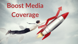 How to Growth Hack Your PR Efforts: Ways to Boost Media Coverage, Gain Buzz and Prove ROI