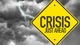 Responding to Crises: How Communicators Can Prepare and Activate in Ways that Strengthen Reputation
