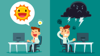 How to Gauge Employee Sentiment as You Prepare to Return to the Workplace