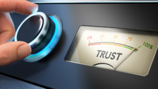 Measuring Organizational Trust and Relationships: S.M.A.R.T Tools and Smarter Strategies