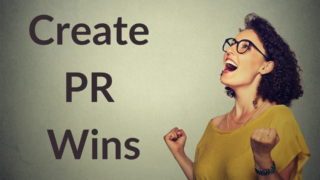 PESO in 2021: Creating Media Relations and PR Wins Across Content Efforts