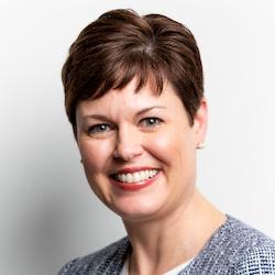 Kara Hoogensen
