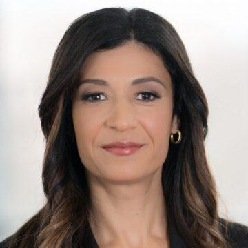 Riham El-Lakany