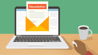 Designing and Refining Your Brand and Employee Newsletters