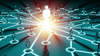 The Future of the Digital Workplace: How to Lead and Succeed Remotely