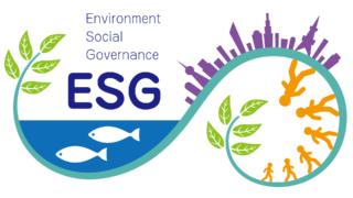 ESG Primer: The Communicator's Guide