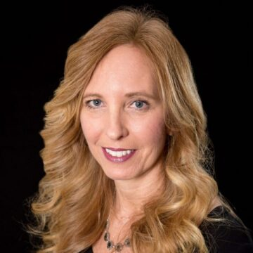 Heather Gleason