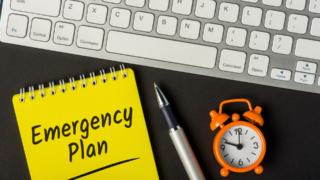 Crisis Training Essentials for Today's Response Teams