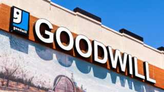 Case Study: Diversity, equity and inclusion at Goodwill®