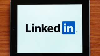 Building Your Company's Brand on LinkedIn: Examining LinkedIn Solutions to Meet Your Lead Generation and Branding Objectives