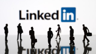The Executive's Guide to LinkedIn