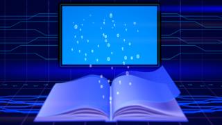 Designing Your Digital Story Blueprint