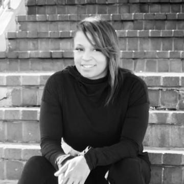 Tesha Crockett-Gibson