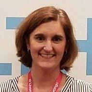 Annette Vota