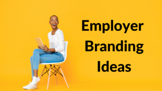 New Employer Branding Ideas: Spirit Week and Other Ideas to Attract Talent