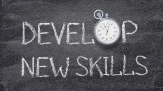 New Post-Pandemic Skills for Communicators: What It Takes to Succeed Now