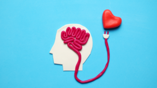 Hearts and Minds: Shape and Strengthen Employee Culture with Storytelling