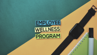 Instituting Wellness Programs & Benefits For ALL Your Employees, Regardless of Location